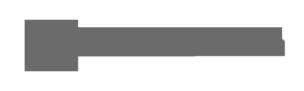 Logotip Mancomunitat La Plana